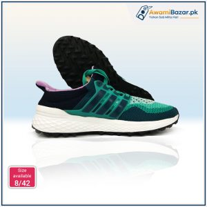 Men Casual/Running shoes