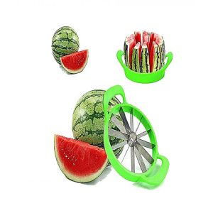 E-Mart Pakistan Melon Fruit Slicer