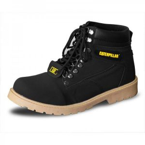 Men's Casual Walking Boots