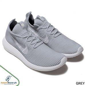 Stylish Nike Grey Sneaker