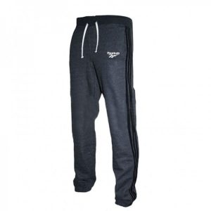 Pack Of 4 Drop Crotch Trousers For Men