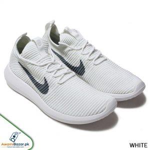 Stylish Nike White Sneaker