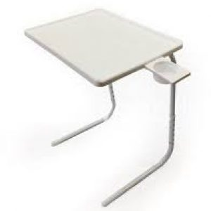 Adjustable Table Mate 4