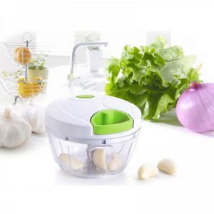 Nicer Dicer Plus Speedy Chopper 1000+200 DELIVERY CHARGES