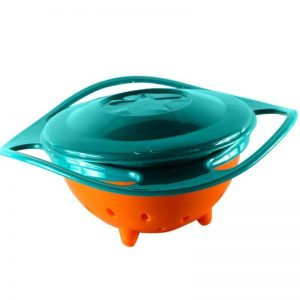 MAGIC BABY BOWL-Price Rs.1000+200 Delivery Charges